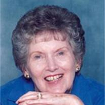 Barbara S. Harvison