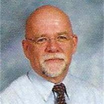Robert F. Bender, Minister