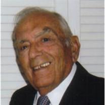 Gerald Siegel
