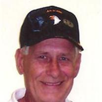 Zigmund J. Krafchek