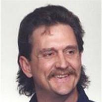 Michael D. Schaffer