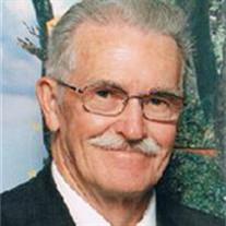 Allen E. Asbury