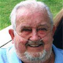 Roy Thomas Siler Sr.