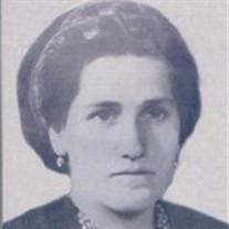 Ebe Carolina Rodelli
