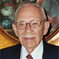 Robert Irving Pomeroy
