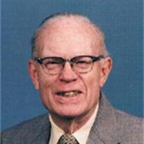 Marval L. Cazer