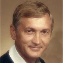 Bernard R. Alexander
