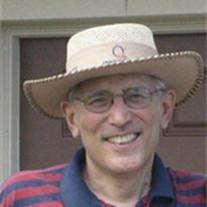 Stuart Arthur Coiner