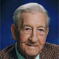Ernest J. Machamer