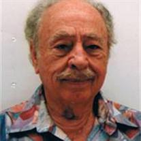 James V. Cannelongo