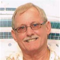 Thomas O. Michaels Sr.