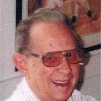 Arthur L. Huff
