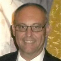 Joseph John Wolfer, Jr.