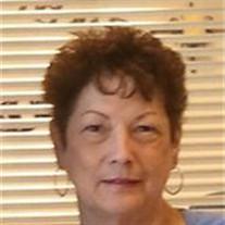 Karen E. Maholm