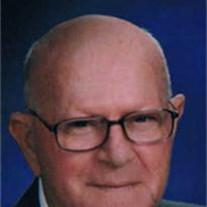 Melvin L. Grace