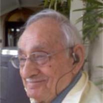 Robert Haft