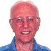 Harold S. Nachmann