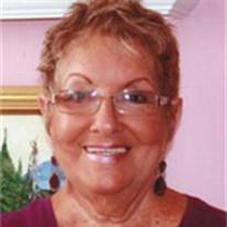 Vanetha J. Foote
