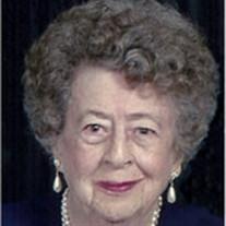 Phyllis E. Dempsey