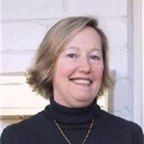 Betty Whittaker Maser