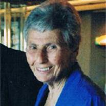 Marion J. Woitas