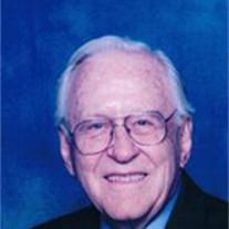 Robert W. Laffin