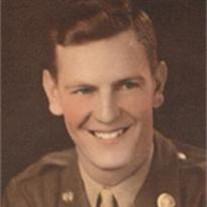 James J. Mullany
