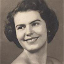 Kay Marilyn Berghuis