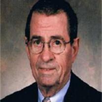 Jon E. Roller