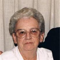 Mary L. Warneke
