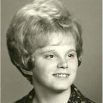 Patricia Allene Poling