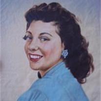 Erma Dean