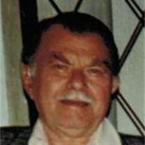 Oreste Guerrini