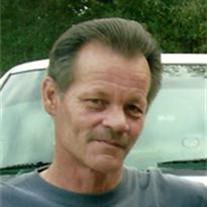Roy C. McGowan II