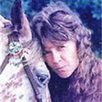 Christine Lynn Murdock