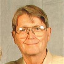 George L. Herndon