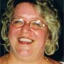 Donna J. Yates