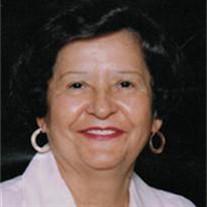 Luz E. Roman