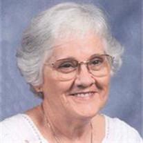 Frances L. Winters