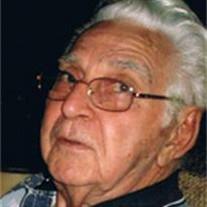 Samuel G. DeGrego
