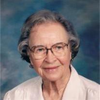 Elizabeth H. Uebrick