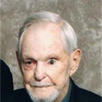 John H. McPherson