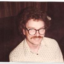 Freeman Dison Locke