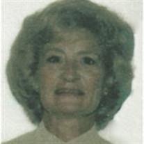 Donna Marie Dicks Mick