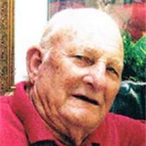 Amos E. Gardner