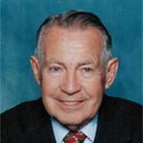 John Carleton Hofmeister