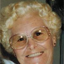 Marylin L. Jenkins