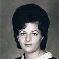 Joanne Marie Beasley