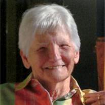 Maureen M. Lopez