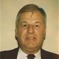 Ronald J. Chermely